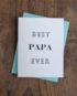 ILP_0031_edit_papa