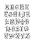 Custom_Stamps_Web_Images-11