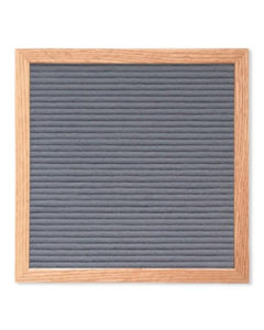 letterboards_grey