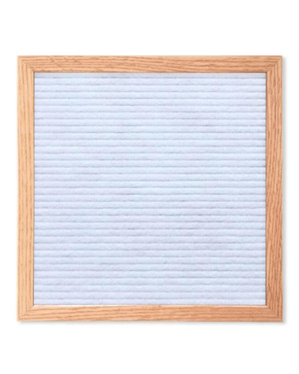 letterboards_white