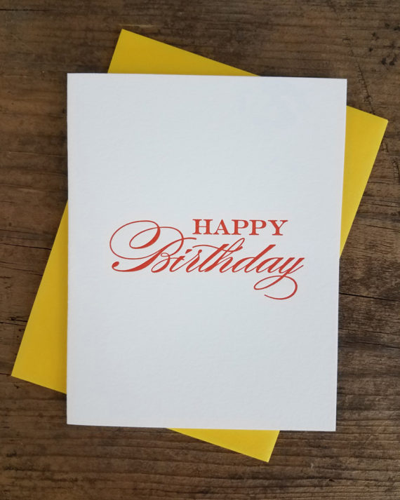 BD-02_Birthday_Script