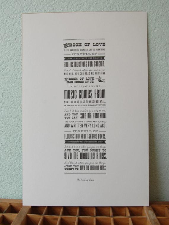 P-Book_Of_Love