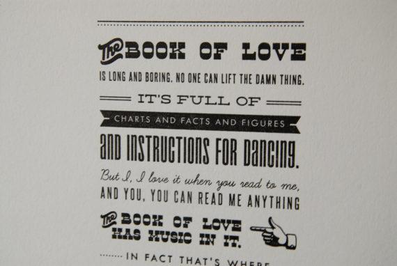 P_Book_Of_Love_closeup_top