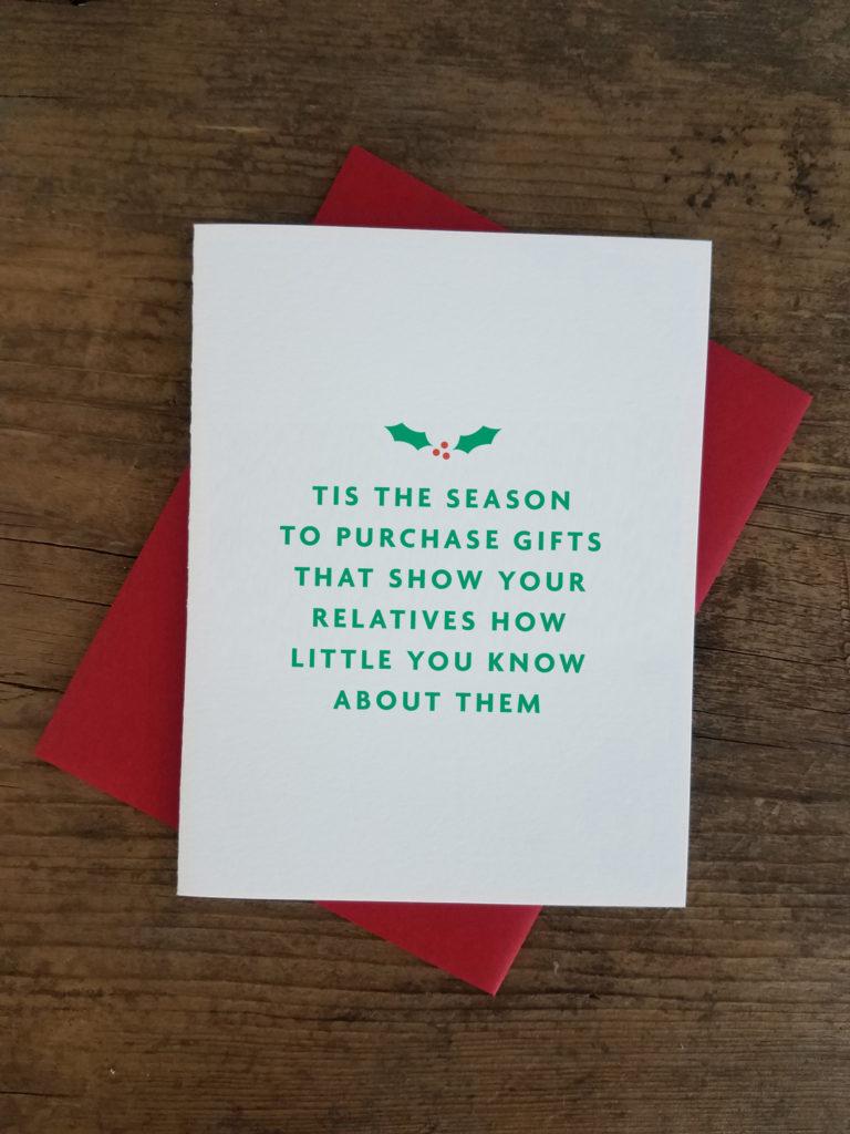 TIS_gifts