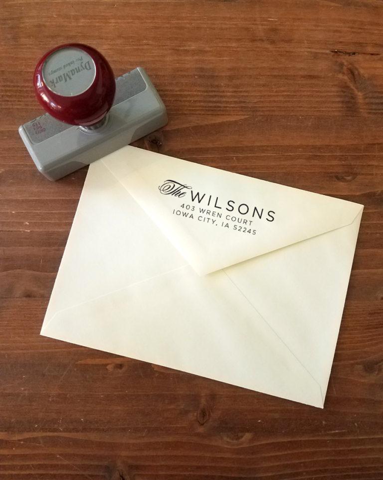 20170928_112704_edit_selfink_Wilsons