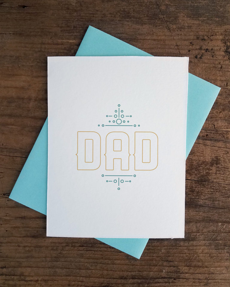 dad_graphic
