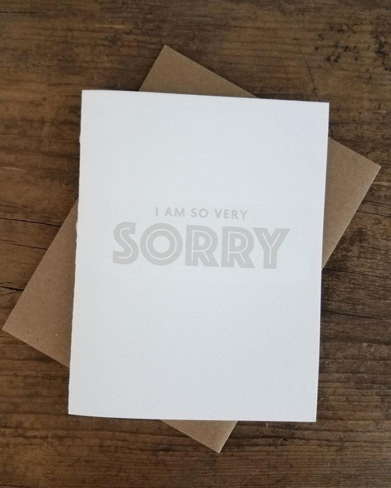 so_sorry