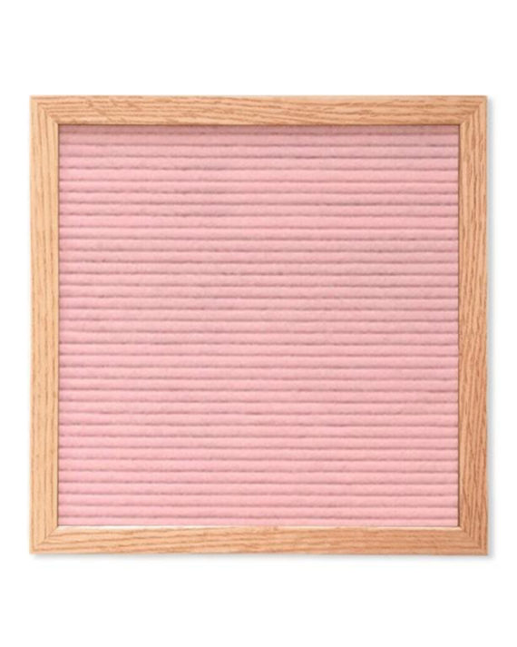 letterboards_blush