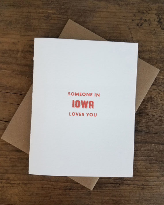 LV-IA_Someone_in_Iowa_Loves_You