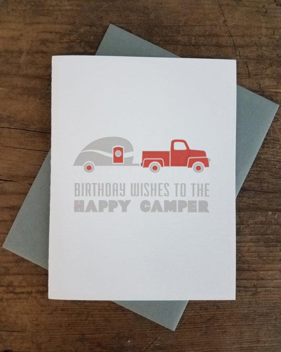 BD-08_Birthday_Happy_Camper