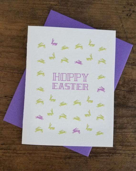 HE-02_Hoppy_Easter
