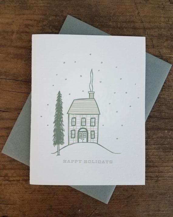 HW-02_Happy_Holidays_House