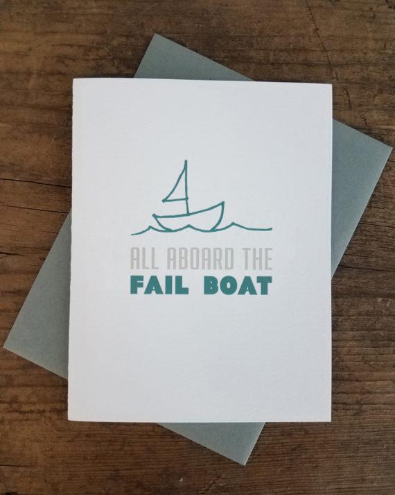 SM-08_Fail_Boat