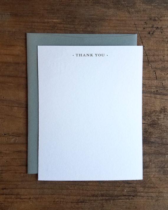 F-ThankYou_Serif