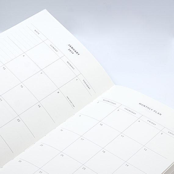 WTF-17-Month-Details-MONTH_61190b15-344c-4807-a93e-25b18d6a44fc_1050x