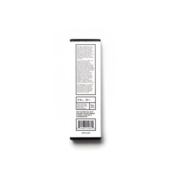 vol3333-boxback