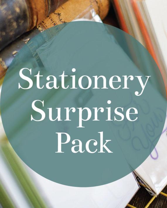 card_surprise_packs-02